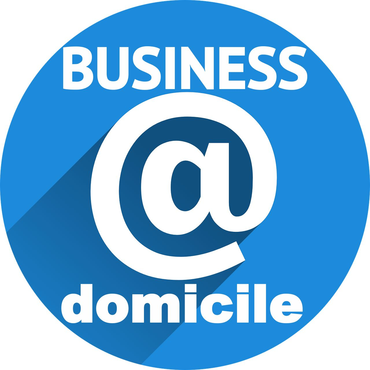 Business @ domicile