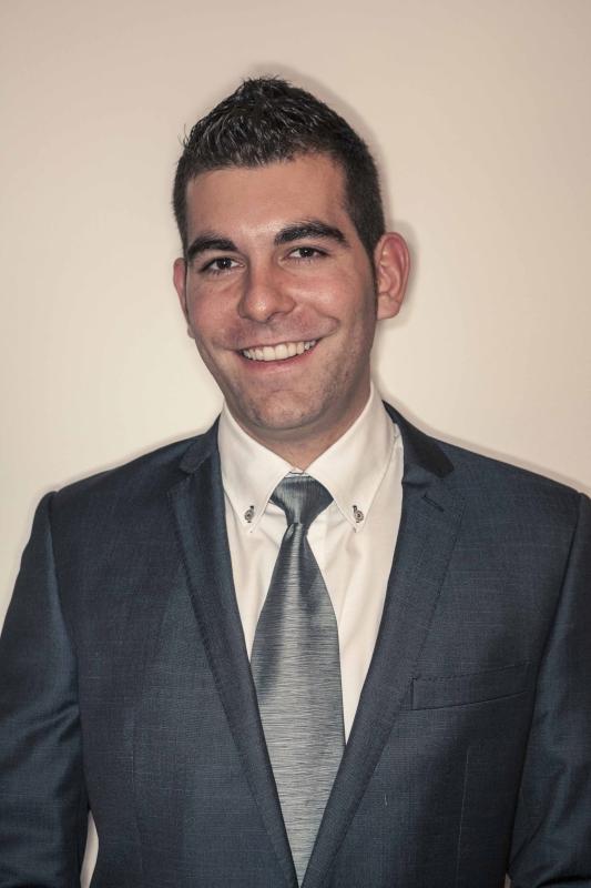 Marc-Sébastien Fanti